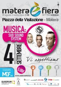 sud_sound_system